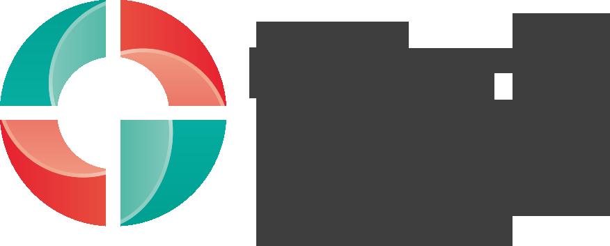 Broker Grand Capital