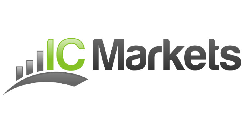 Broker Ic Markets
