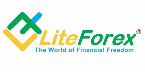 Broker LiteForex