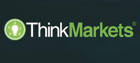 Broker ThinkMarkets