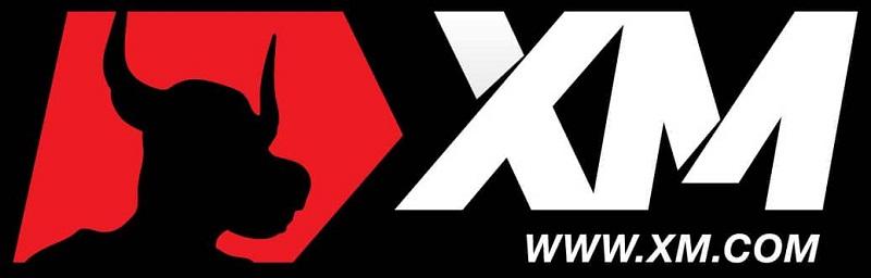Broker XM Forex