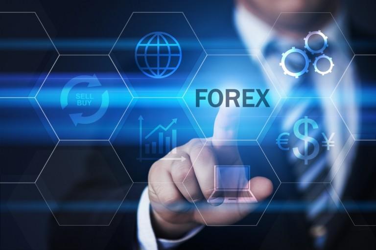 Trading Forex Adalah ? - Bagian 2 | Sinau Trading Forex