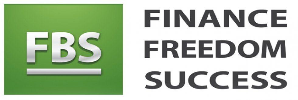 Forex Broker Inc. Forex Broker, Forex Broker Inc. Review, Forex Broker Inc. Information