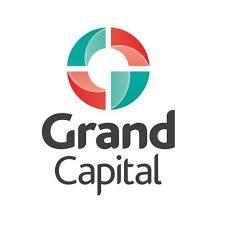Grand Capital